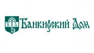 Банк ЮниКредит Банк рейтинг справка адреса головного