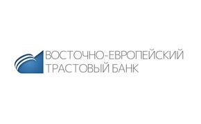 европейский кредитный банк отзывы