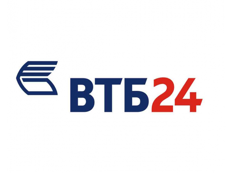 Банк втб санкт-петербург адреса офисов