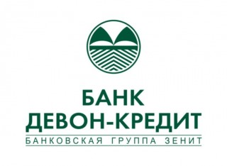 московский кредитный банк филиал в г.сочи