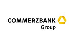 Евразия банк