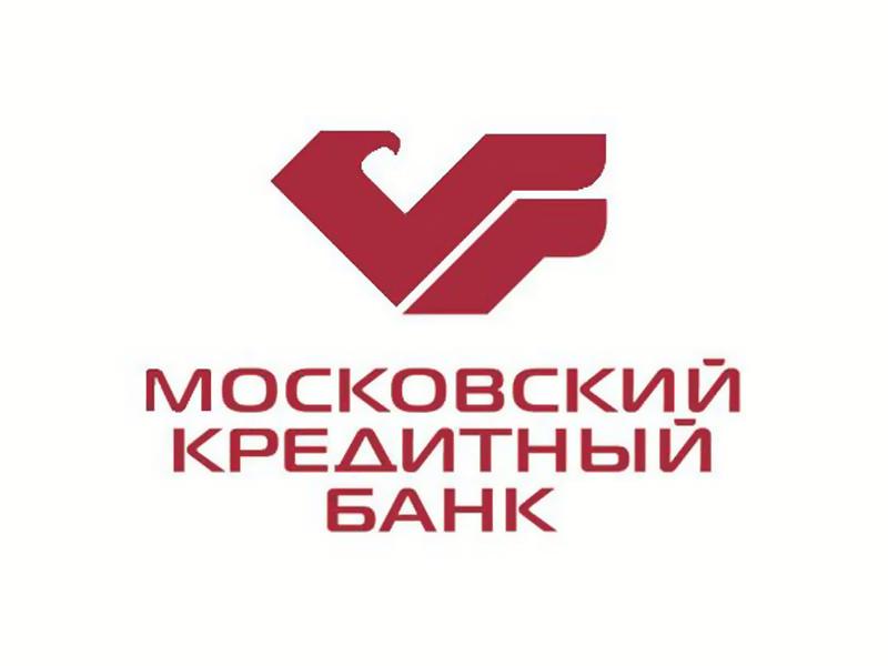 Решение по кредиту восточный экспресс банк