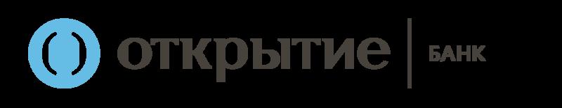 банк открытие нижневартовск официальный сайт кредит наличными