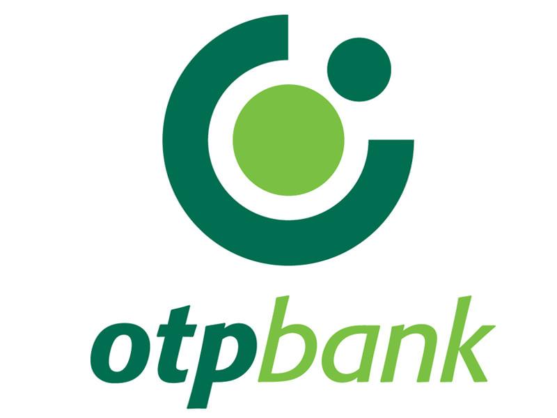 отделения банка хоум кредит в чебоксарах