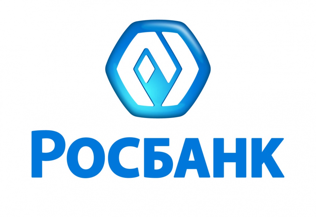 Росбанк г Тольятти: список отделений, адреса офисов