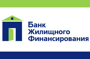 Льготы многодетным семьям в Нижегородской области в 2017 году