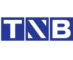 Транс националь банк