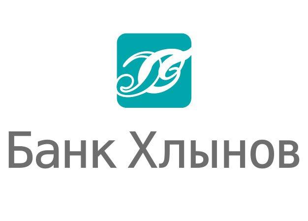 логотип Хлынов