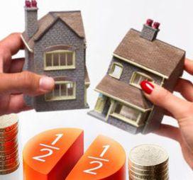 Если ипотека оформлена до брака а выплачена в браке