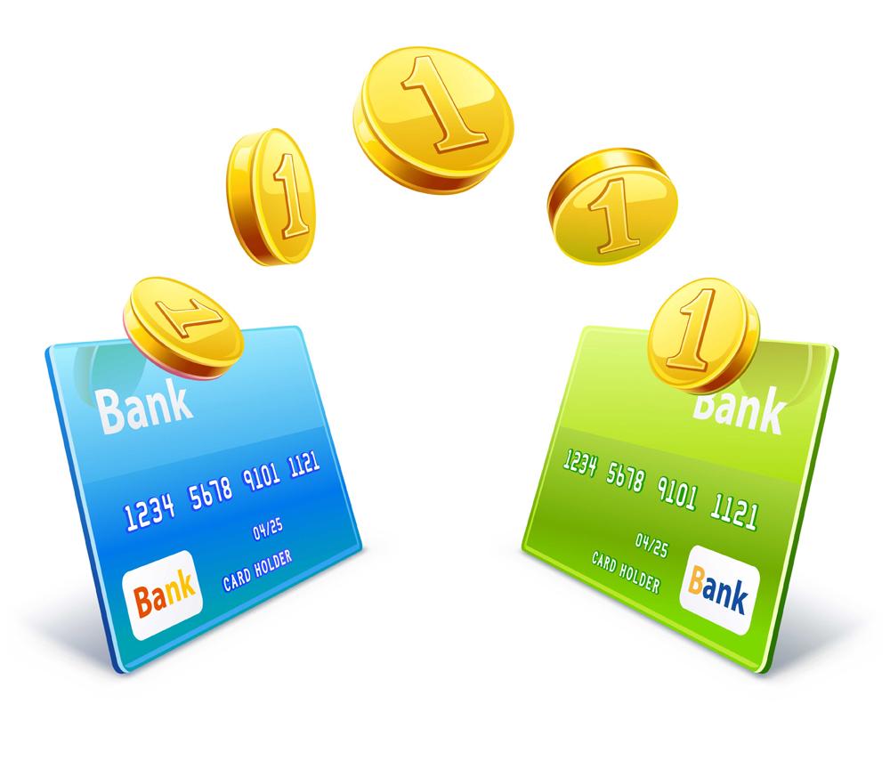инструкция по работа с банком сбербанк