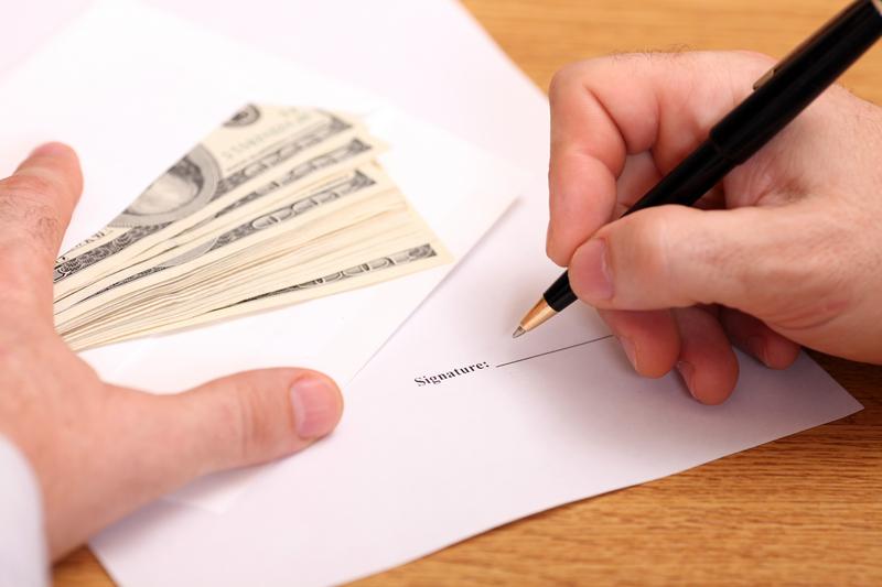 Изображение - Документы необходимые для оформления кредита в втб 24 money-transfer