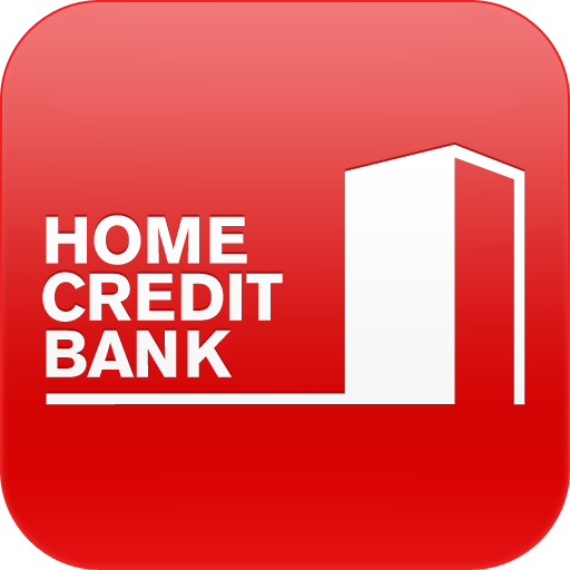 взять кредит наличными хоум кредит банк онлайн калькулятор