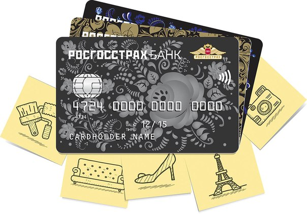 Как установить лимит на корпоративную карту сбербанка