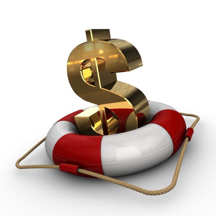 Застрахованы ли кредиты в банках
