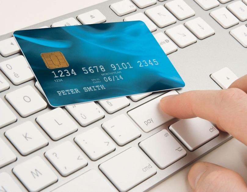 онлайн сервис займов на карту мтс банк денежный кредит