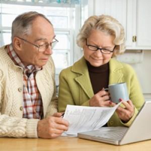 С 1 августа 2016 года для работающих пенсионеров будет перерасчет