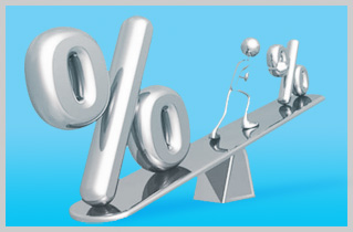 рефинансирование кредитов втб банк москвыможно ли подать заявку на рефинансирование в сбербанк онлайн