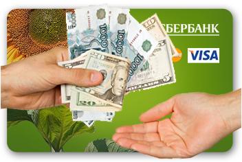 Номера телефонов банка хоум кредит в тюмени