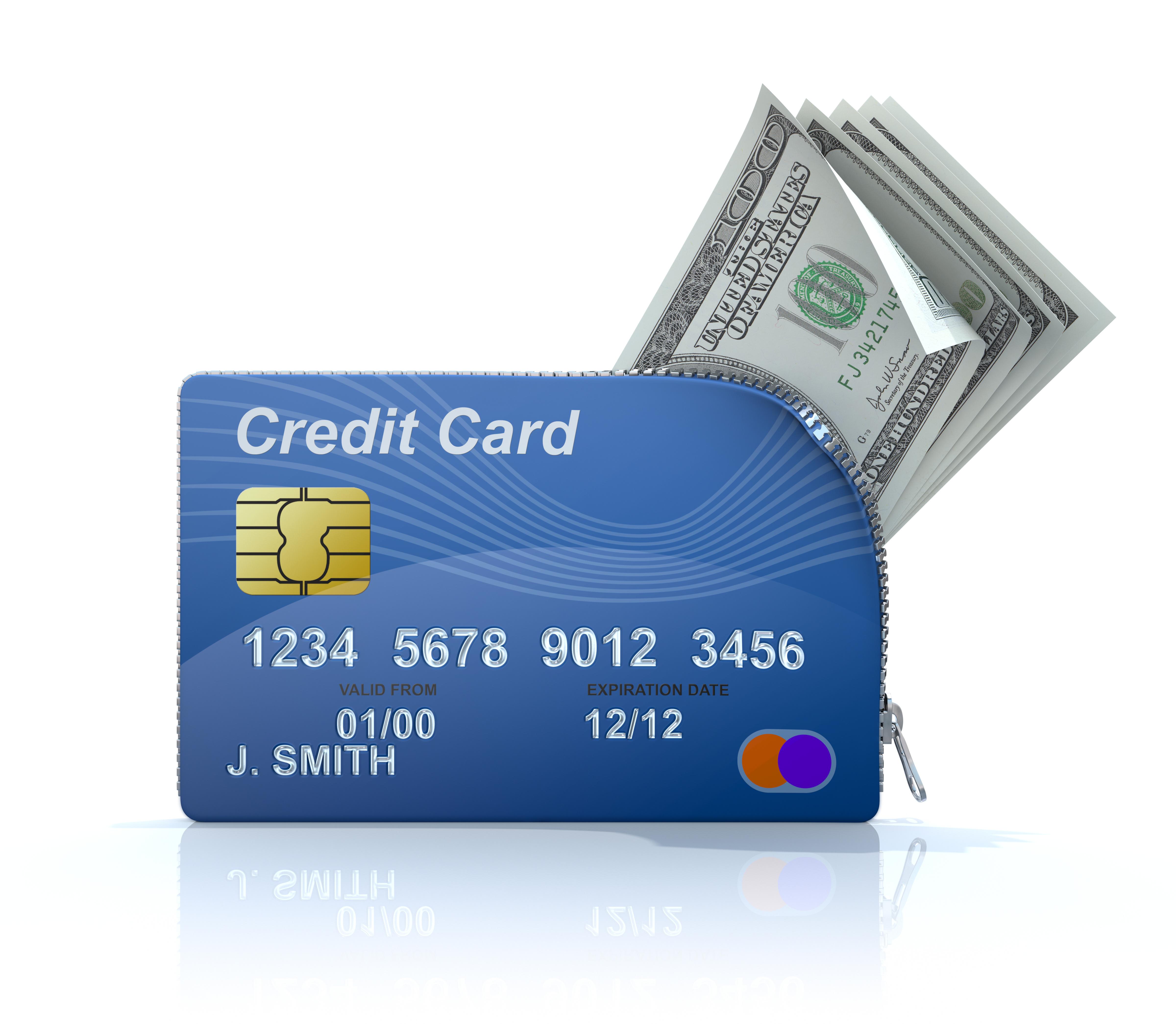 Онлайн займы без отказа с открытыми просрочками