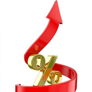 Изображение - Как рассчитываются проценты по кредитной карте pochemu_protsentnaja_stavka_v_ipotechnom_dogovore_mozhet_okazatsja_vishe_obeshannoj