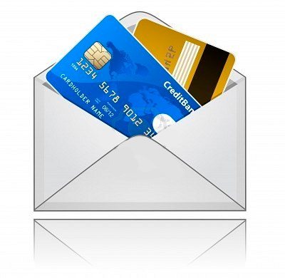 Чем отличаются частные займы?