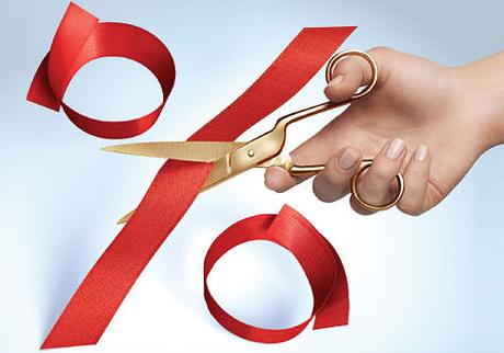 Рефинансирование кредита в Сбербанке в 2018 году