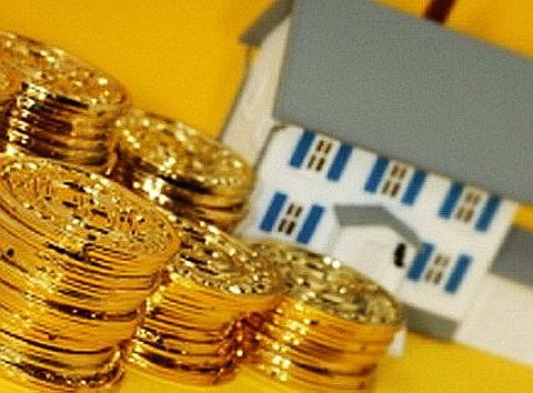 Как через Сбербанк можно оплатить кредит в другом банке