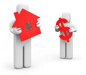 Изображение - Рефинансирование валютного ипотечного кредита refinansirovanie-pri-ipoteke