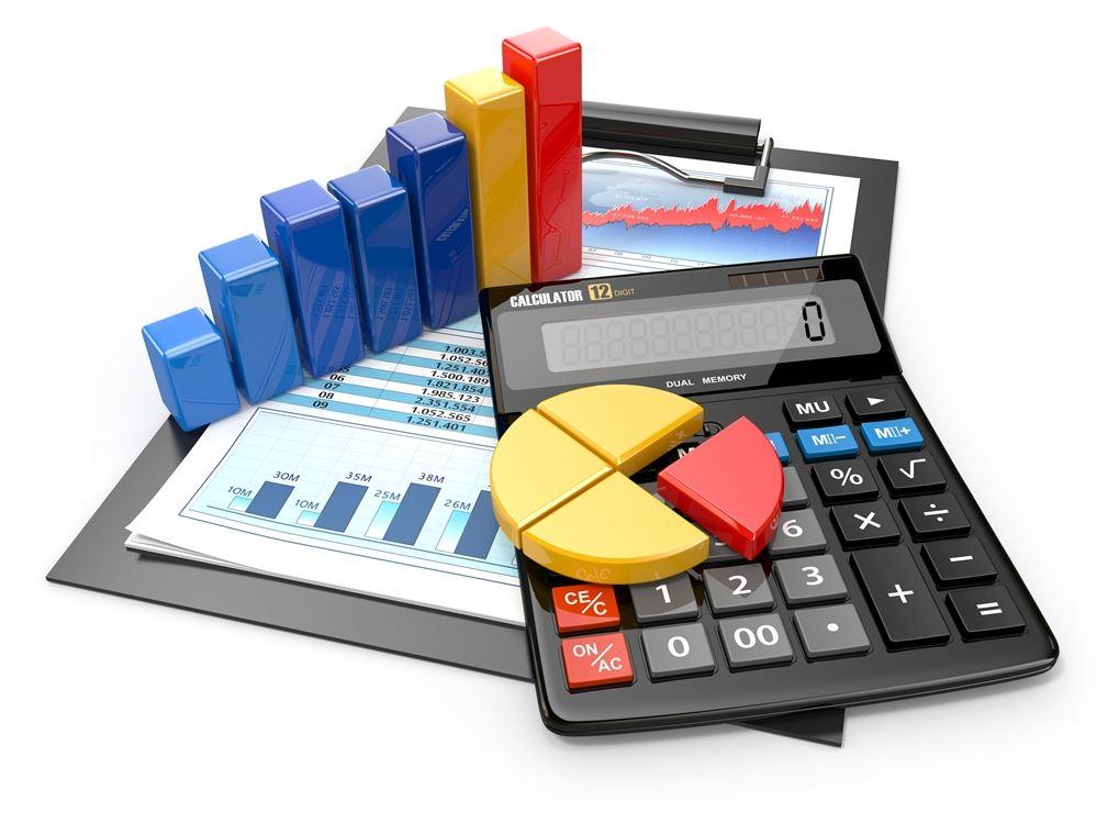 Выгоднее уменьшать сроки кредита или платеж