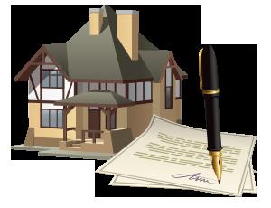 Realtypressru  Ипотека и ипотечное кредитование Кредит