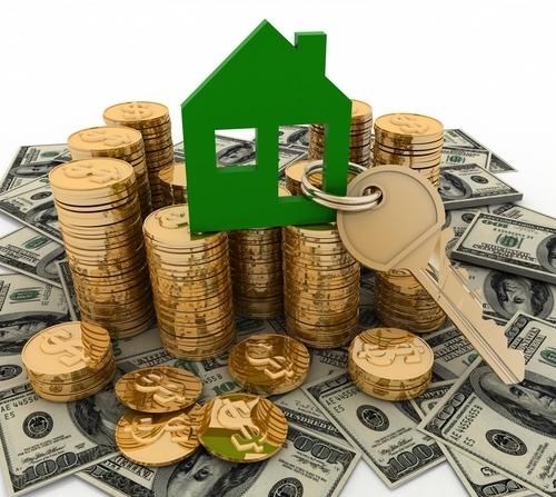 Изображение - Можно ли отказаться от ипотеки условия, способы shutterstock_197692442