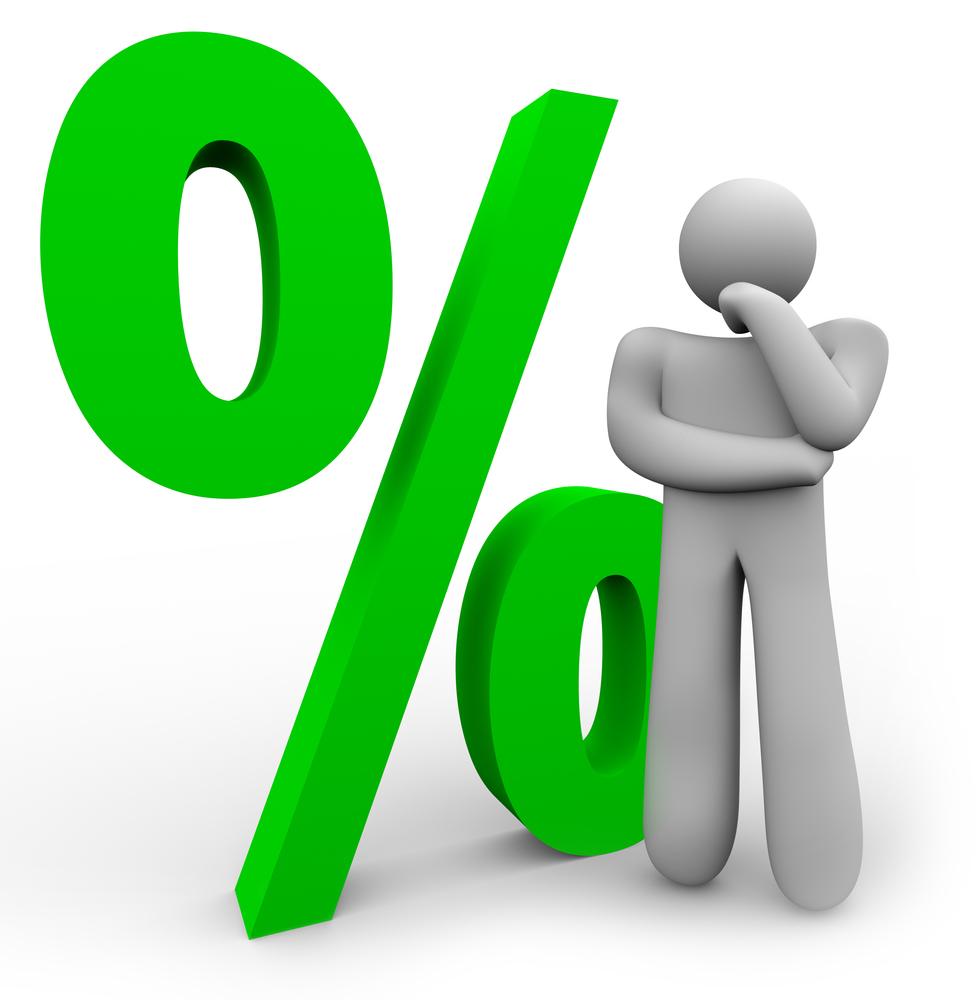 Изображение - Как рассчитываются проценты по кредитной карте shutterstock_76644934