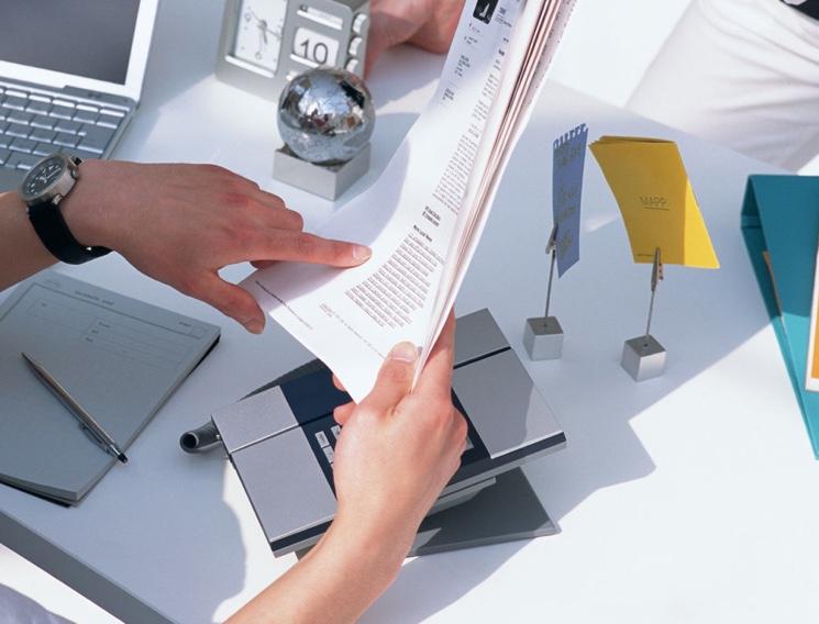 Имеет ли срок давности задолженность по кредиту