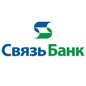 /uploads/svyazbank.jpg
