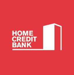оплата кредита банка хоум кредит онлайн