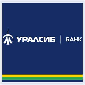 Как проверить баланс на карте Уралсиб: через интернет и смс