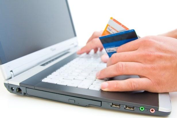 где срочно оформить кредитную карту в серпухове