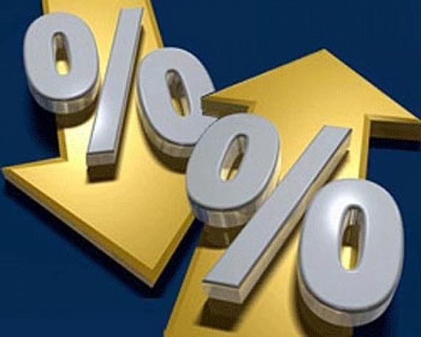 Условия предоставления потребительских кредитов