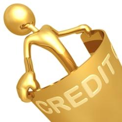 Срок предоставления кредита