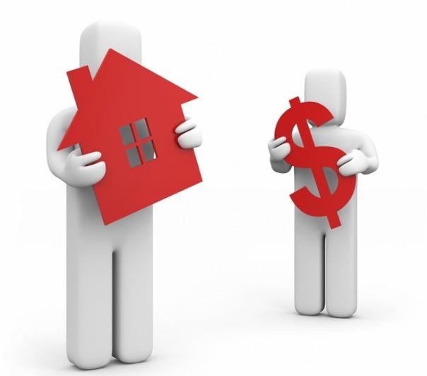 Сколько дадут денег под залог квартиры деньги под залог спецтехники нижний новгород