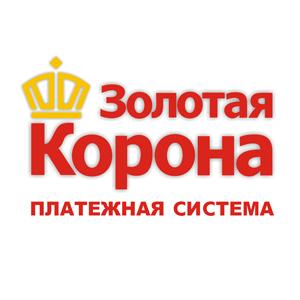 Заработок в сети Ціна 7000 ₴ м Володимир-Волинський